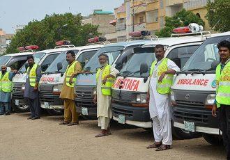 3-Ambulance-Service-MFL