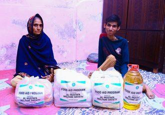 Food-Aid-MFL